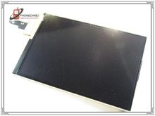 Replacement  OEM LCD Glass Screen Display for iPhone 3GS,Free Shipping via hongkong post