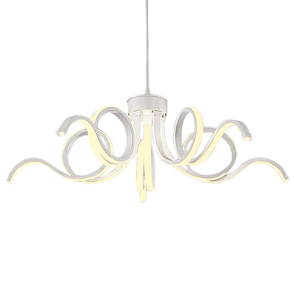 Лот 40820 Лампа настольная, бронза, фарфор (Россия, XIX