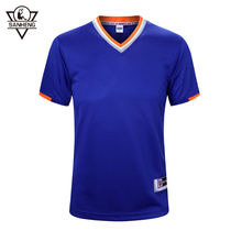 SANHENG Men's Basketball Jersey Competition Uniforms Quick Dry T Shirts Breathable Sports Clothes Custom Basketball Jerseys T302