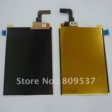 Cell phone lcd screen for iphone 3GS High Quality