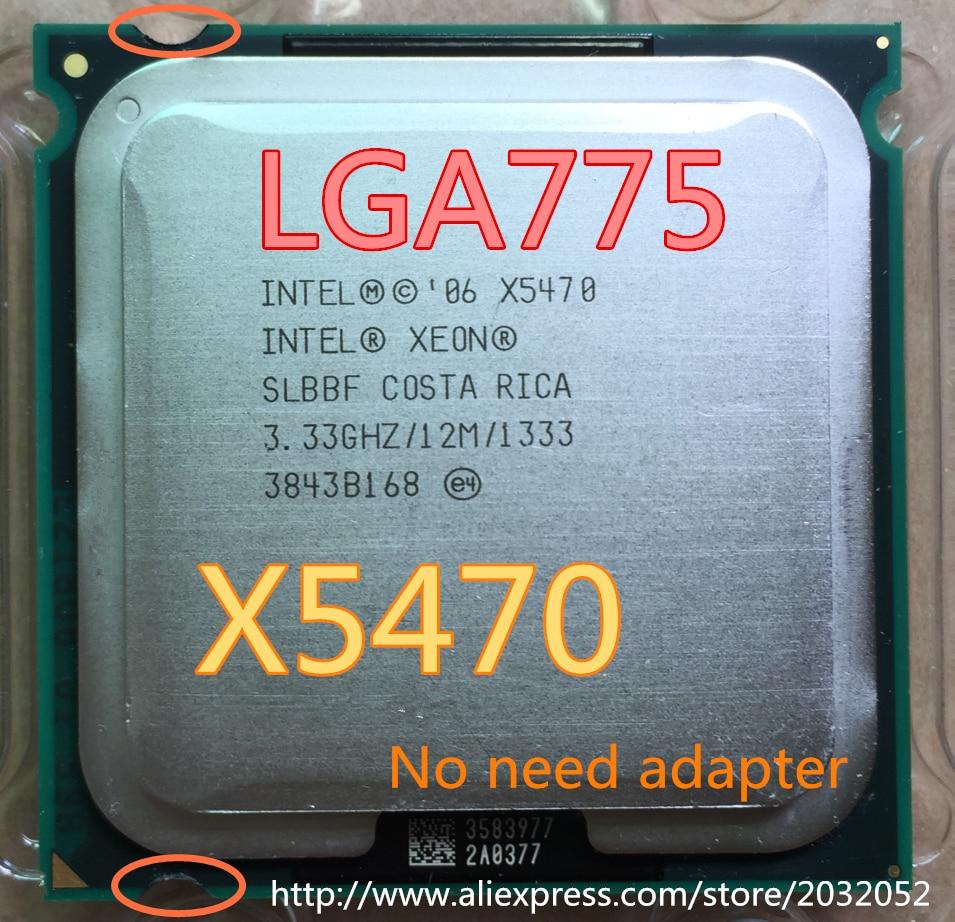Beli Quad Processor Store Marwanto606 Intel Core I5 6600 33ghz Cache 6mb Box Socket Lga 1151 Skylake Series Xeon X5470 Slbbf Processor333ghz 12m 1333equal To