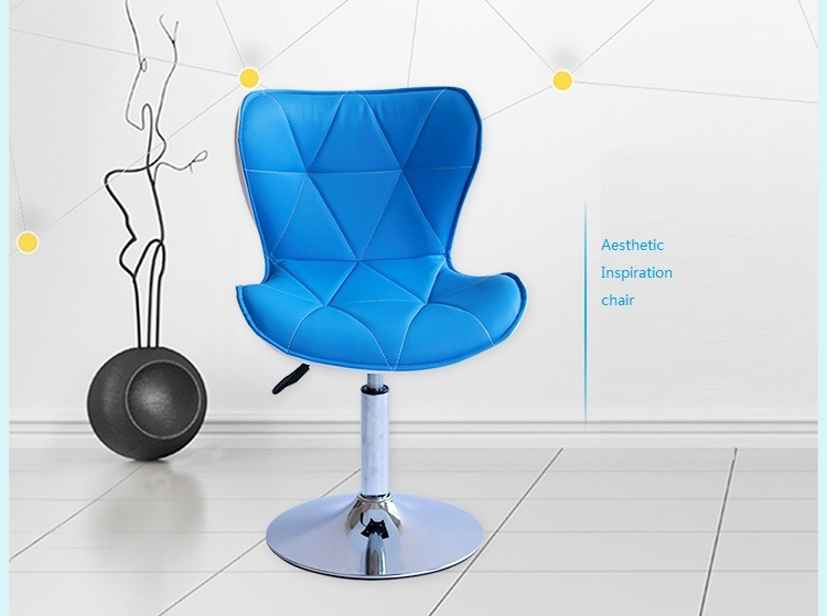 Dining Chairs amp Barstools  Sams Club