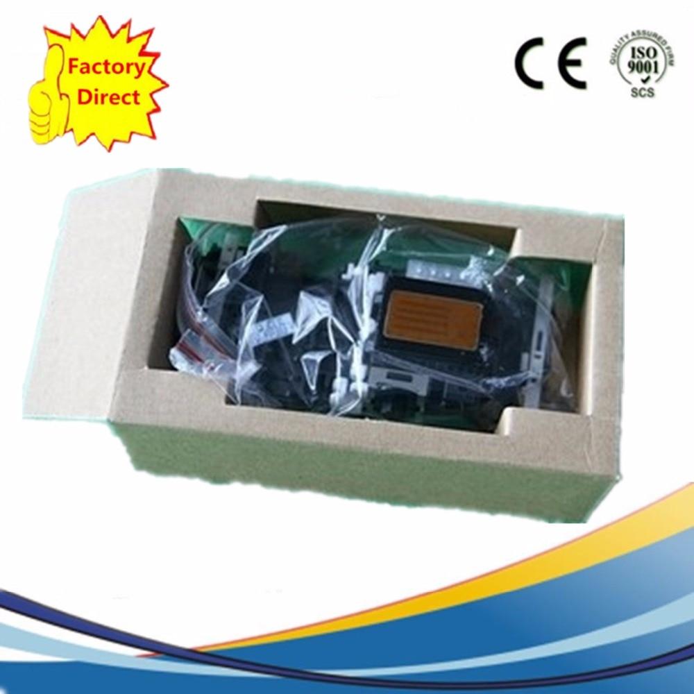 Printhead Print Head Printer head Remanufactured For Brother DCP J100 J105 J200 DCP-J152W J152W J152 Printer<br>
