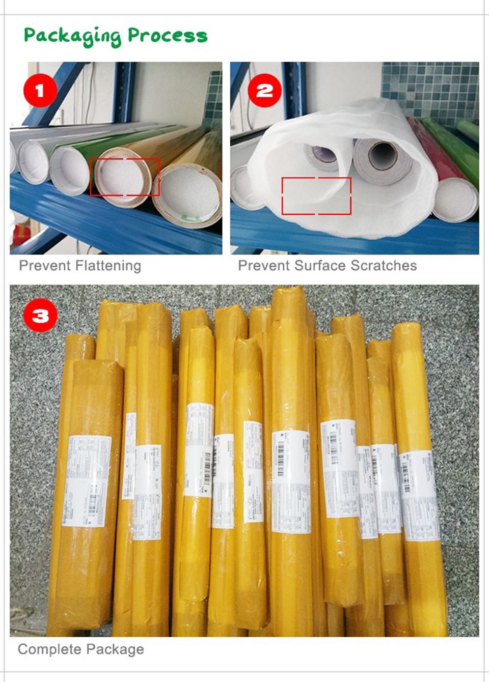 HTB1MpXzz9tYBeNjSspkq6zU8VXan Vinyl DIY Contact Paper PVC Self adhesive Wallpaper For Kitchen