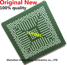 100% New 218S4RBSA12G BGA Chipset(China)