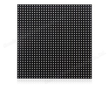 192*96mm 32*32 pixels Indoor 1/16 Scan 3in1 SMD RGB full color P6 LED module for indoor P6 led display screen(China)