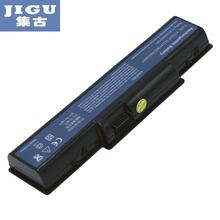 JIGU New OEM 6 cells laptop Battery For aspire 5516 5532 Packard bell EasyNote TJ61  TJ65 TJ66 TJ67 TR81 TR85 TR87 laptop