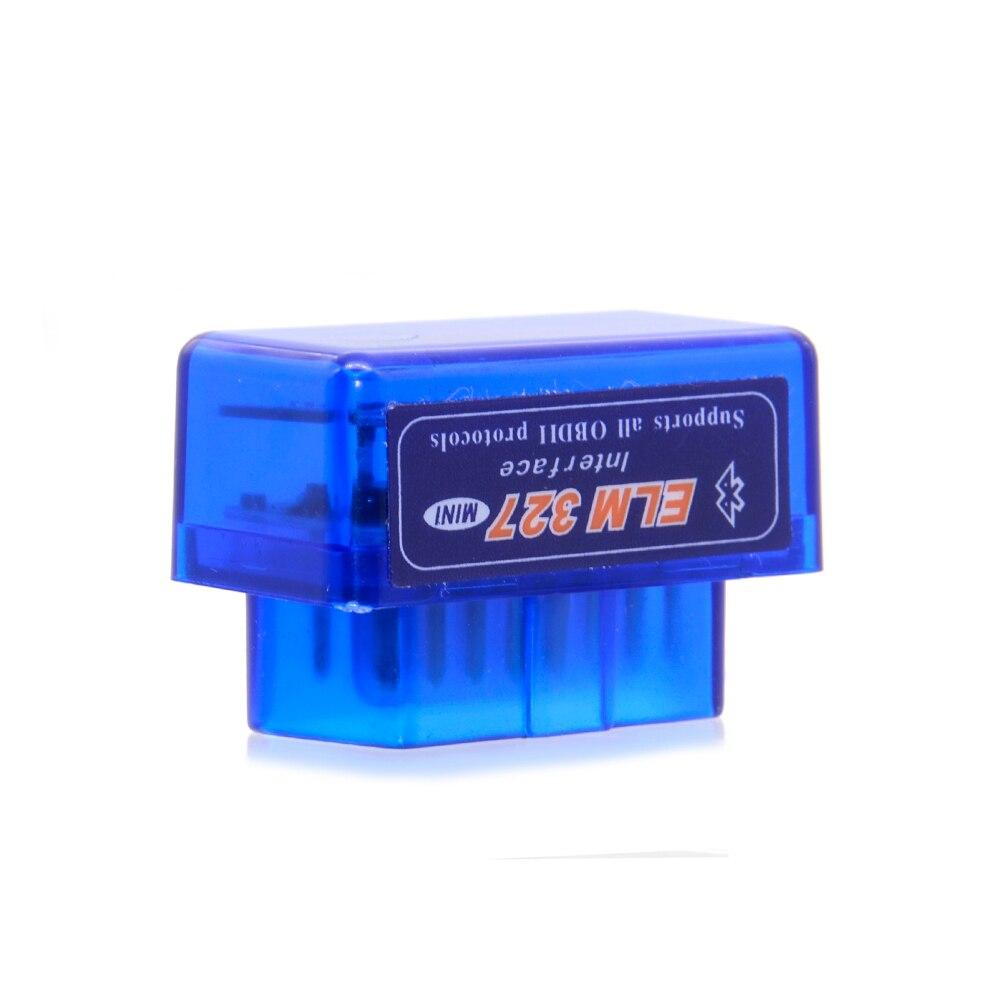 super mini elm327 2