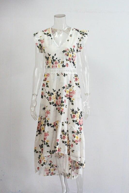 dress (5)