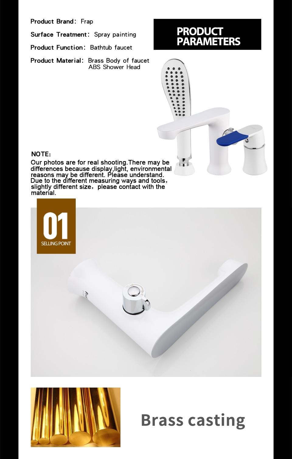 Bathroom Faucet Details-2