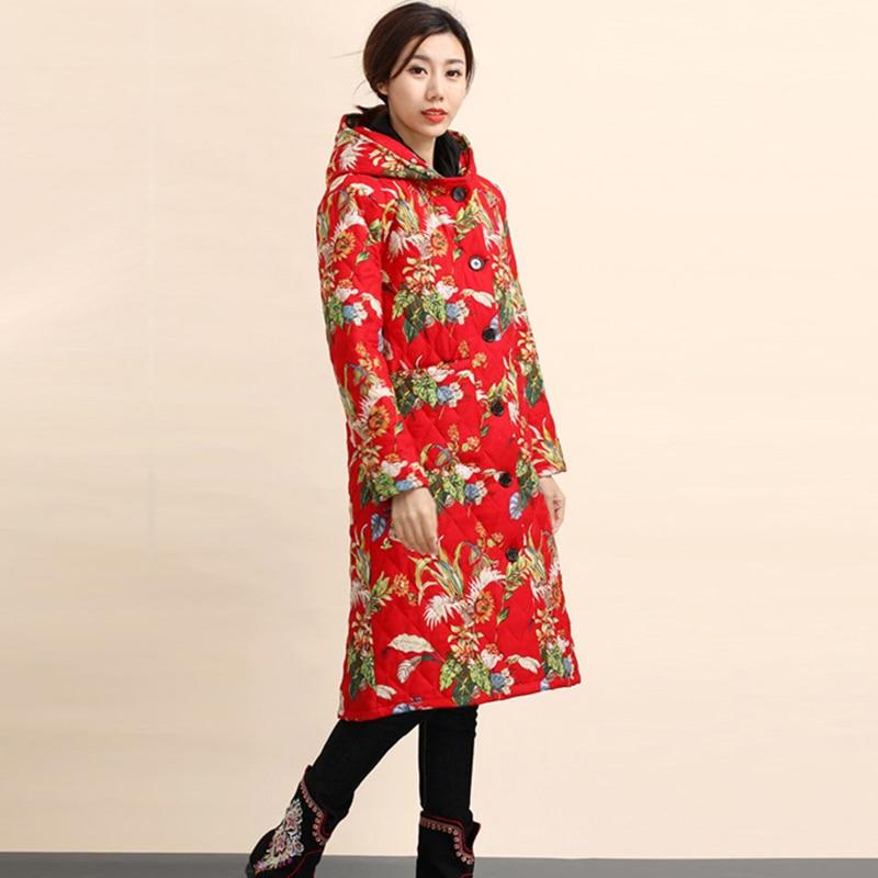 Plus Size Spring Women Cotton Coat Womens Thin Linen Parka Casual Autumn Hooded CoatsÎäåæäà è àêñåññóàðû<br><br>