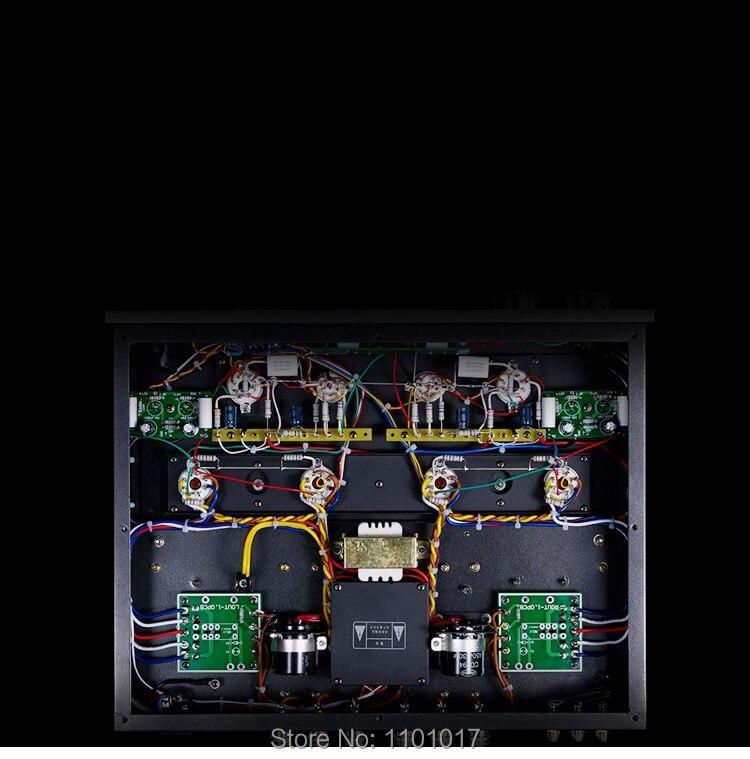 HIFI_EXQUIS_T801_kt88_tube_amplifier_4-4