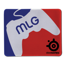 Steelseries mousepad Counter Logic Gaming mouse pad best gaming mouse pad gamer Dota League large Size mouse pad of keyboard pad
