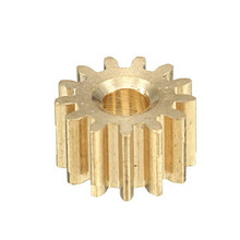 WLtoys V950-019 Main Motor Gear Spare Parts for WLtoys V950 RC Helicopter
