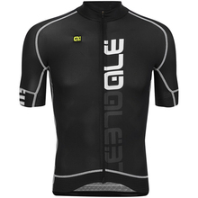 2017 New! Hot Black Summer Cycling Jersey ,Short Sleeve Bicycle Cycling Clothing Bike Wear Outdoor Maillot Ropa Ciclismo Mtb(China)