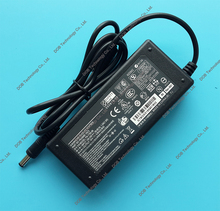 Top Quality Charger 19V 3.95A 75W for Toshiba Laptop AC Adapter ADP-75SB AB PA-1750-04TI PA3715U-1ACA PA-1750-01 PA-1750-04TC