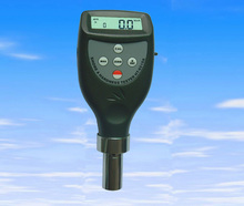 FREE SHIPPING HT6510D Digital SHORE D Hardness Tester Durometer Meter for Epoxies, Plexiglass