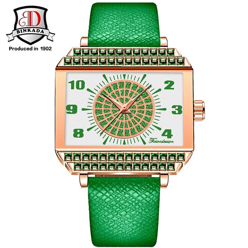 2017 New Fashion Watch Womens Rhinestone Quartz Watch relogio feminino Women Wrist Watch Dress Fashion Watch reloj mujer<br>