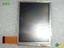 original for Medion MD 96700 lcd screen display panel with touch screen digitizer lens