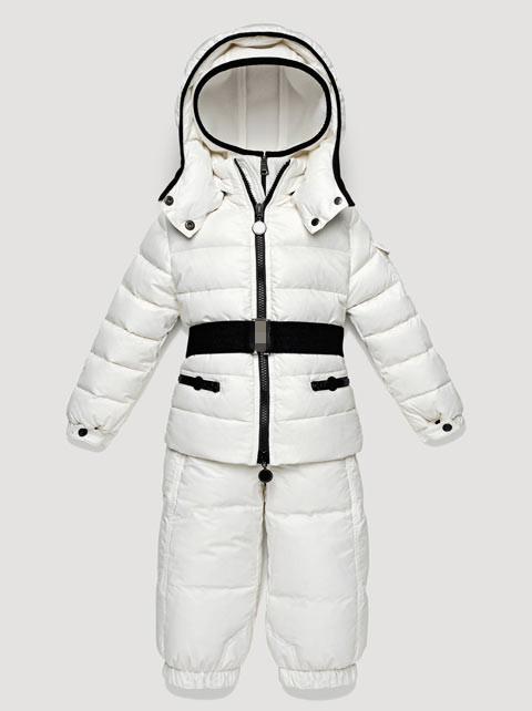 Twinset-Boy-down-coat-pants-set-boys-clothing-baby-snow-wear-down-jacket-baby-down-rompers-(1)