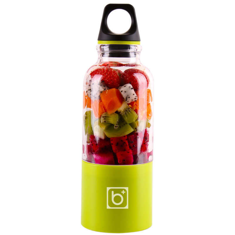 Good quality Electric juicer Mini multi-function electric Juice Maker <br>