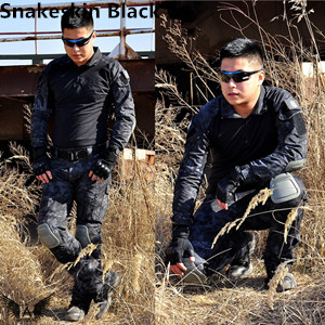 Tactical--uniform-clothing-army-of-the--combat-uniform-tactical-pants-with-knee-pads-camouflage (7)_