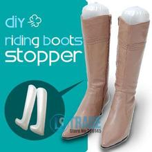High Quality New Arrival Thickening inflatable boot support - - corporality Wholesale And Retail