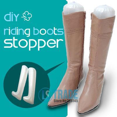 High Quality New Arrival Thickening inflatable boot support - - corporality Wholesale And Retail()