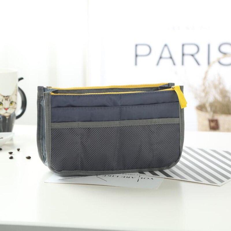Cosmetic Bags (7)