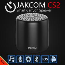 JAKCOM CS2 Smart Carryon Speaker hot sale in Mobile Phone Antenna as antenne 433mhz jiayu az box(China)
