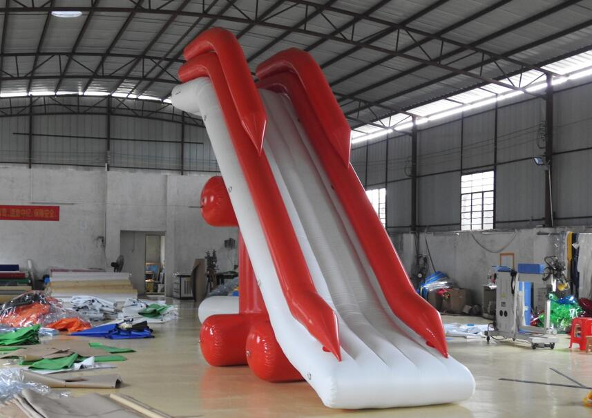 customized Inflatable Pool Toys and Floats manufacturer(China)