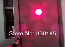 Super Powerful power military 20000mw/20w 650nm red laser pointers Flashlight burn match,pop balloon+charger+gift box+safe key
