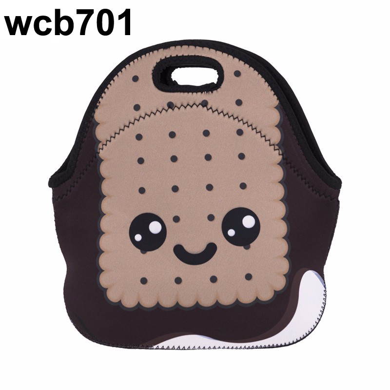 wcb701