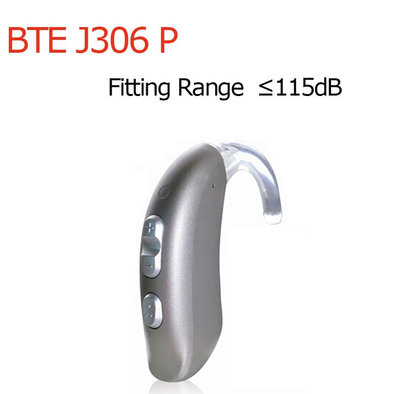 J306P