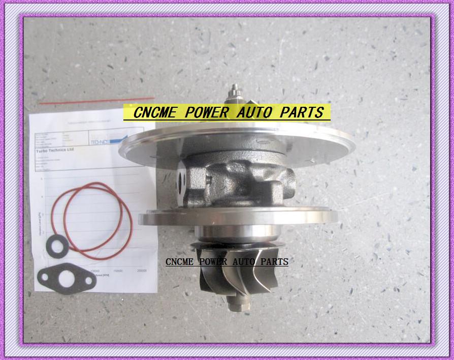 TURBO Cartridge CHRA GT2260V 725364 725364-0006 725364-0007 7789083H 7789083J 7789081G For BMW 530D E60 E61 730D E65 M57N 3.0L (2)