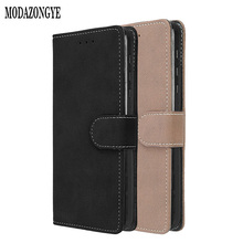 Buy Sony Xperia M4 Aqua Case Cover 5.0 PU Leather Wallet Case Sony Xperia M4 Aqua E2312 E2303 E2353 E2333 Flip Phone Bag for $5.69 in AliExpress store