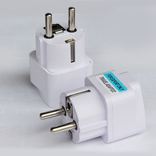 Applicable to the for Prado vehicle multifunctional socket 12V conversion 220V special trunk power plug converter(China)