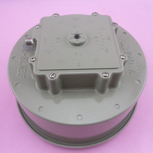 HD 3620MHz S Band LNB for SES-7 Satellite for Indonesia  market