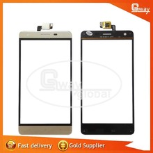 TOP Quality For Oukitel K6000 Touch Screen Touch Panel Sensor For Oukitel K6000 Cell phone digitizer+ tools
