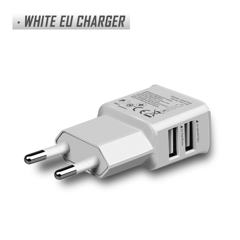 WH-eu-charger
