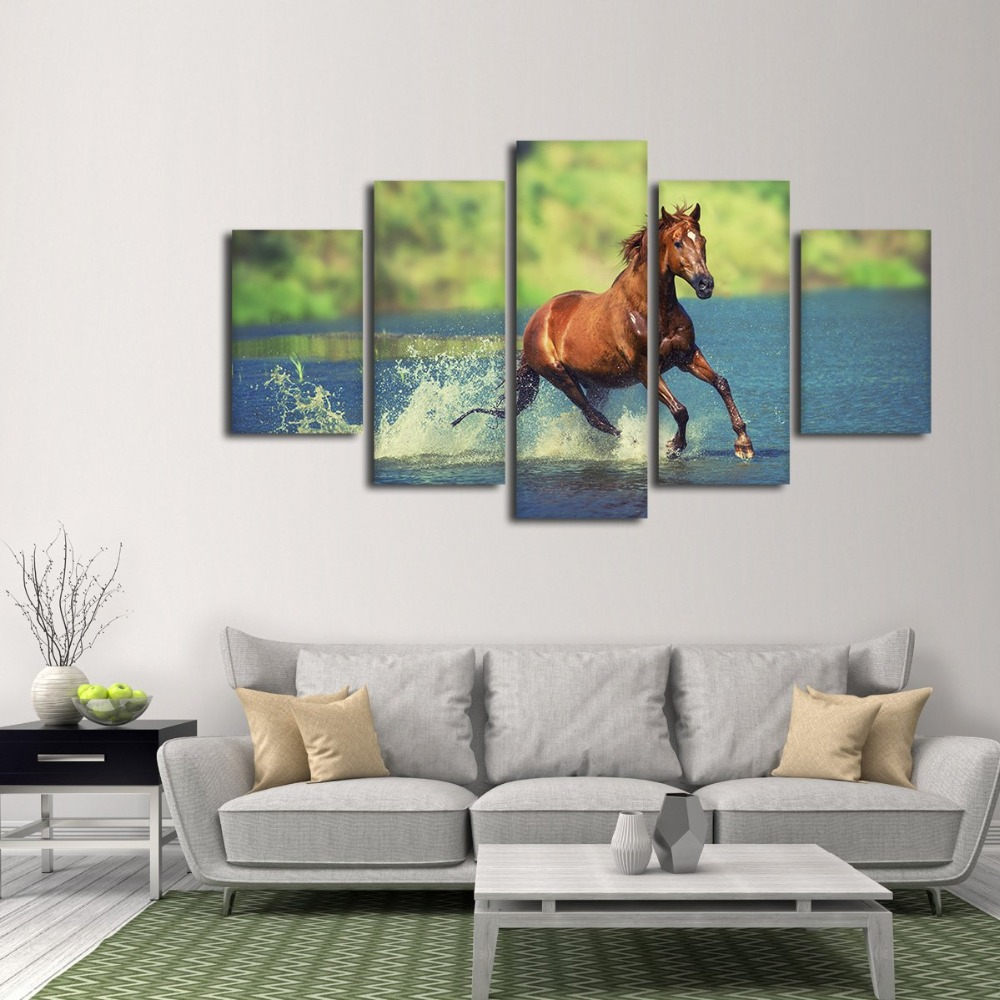 Crossing_the_river_Multi_Panel_Canvas_Wall_Art_LR1_1200x1200
