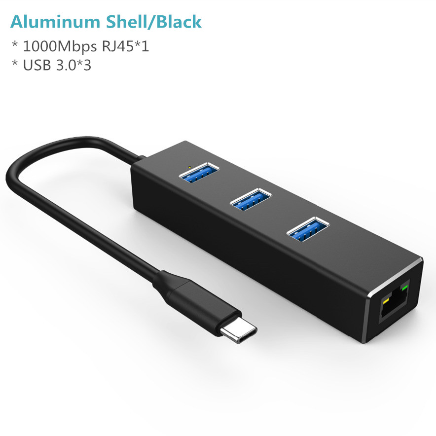 10042 -USB+