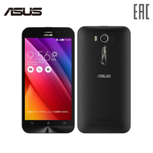 Smartphone   ASUS Zenfone 2 Laser ZE500KL 32Gb  LTE android cell phones original gsm
