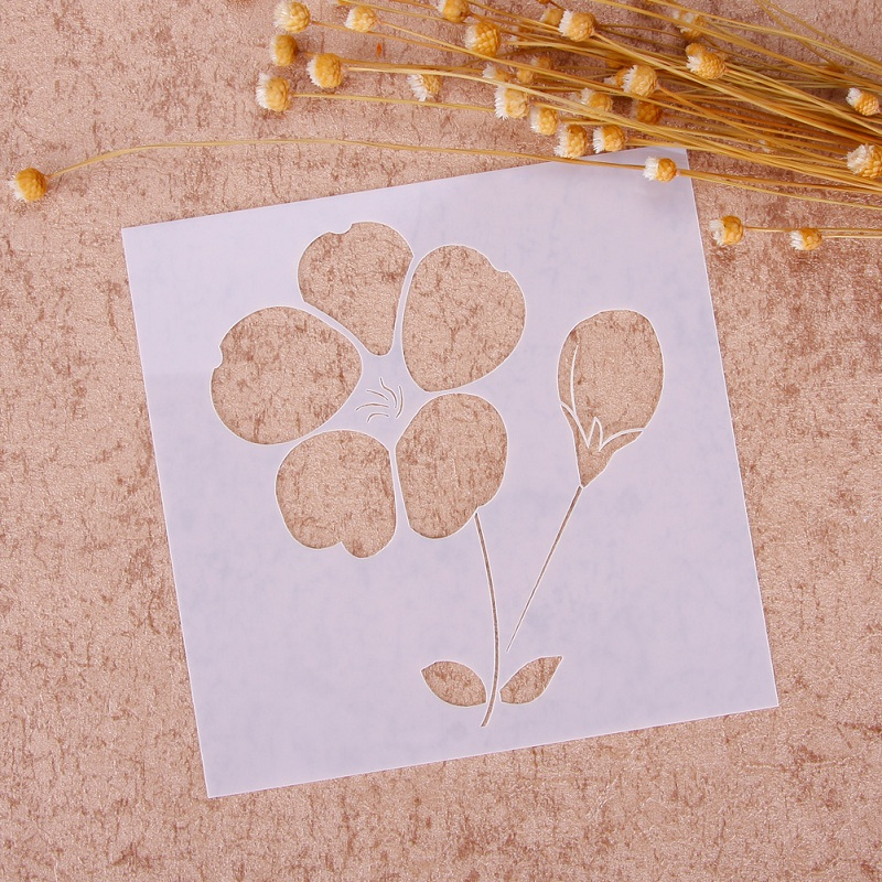 248525_no-logo_248525-1-10