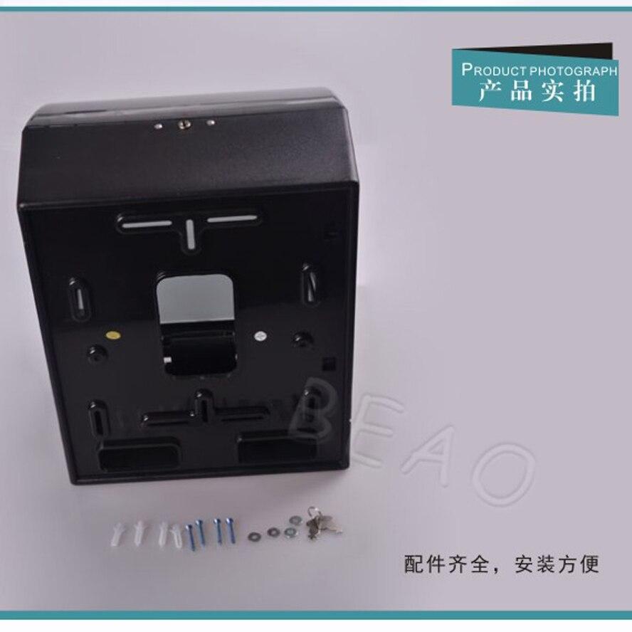 paper dispenser 6121 (4)