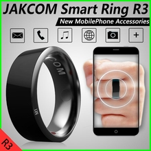 Jakcom R3 Smart Ring New Product Of Radio Tv Broadcasting Equipment As Swr 1 Sdr Rtl2832 Satellite Multiswitch