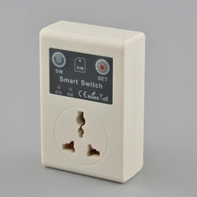EU plug Cellphone Phone PDA GSM RC Remote Control Socket Power 110v-220v 10A