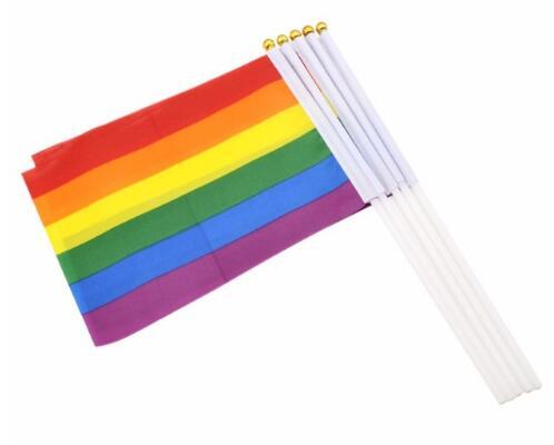 100Pcs-14-21Cm-A-plastic-Stick-Rainbow-Hand-flag-Car-Flags-American-flag-Lesbian-Gay-Pride.jpg_640x640