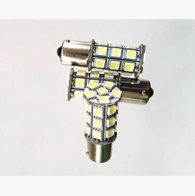 2017 Promotion Sale Lvd 12 Pcs Spotlight Bulb 1.2m &lt;2700k 27 B15 Lamp 12v24v Led Light Bulb Bayonet Lighting Equipment <br><br>Aliexpress