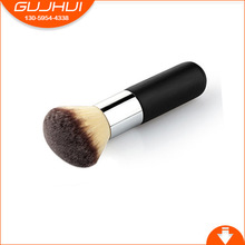 Powder Brush, Makeup Brush, Beauty Tool, Blush Brush Cover, Brush Explosion, Single Product, GUJHUI Manufacturing(China)